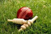 Aire-Wharfe clubs come round to fielding circles