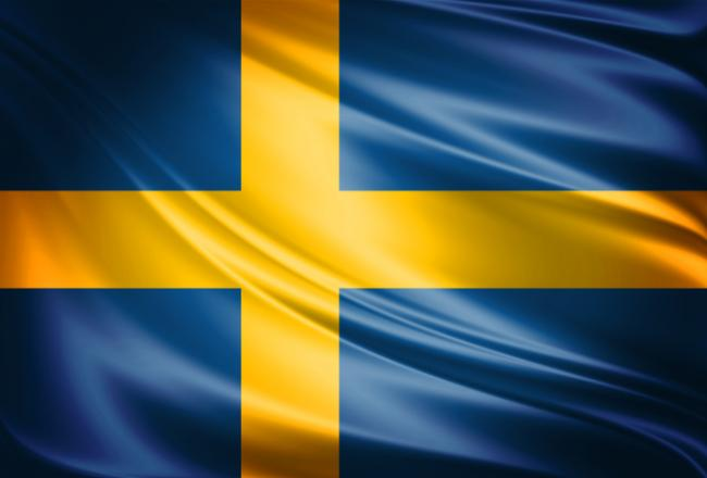 Swedish gambling laws: what's changed in 2019?