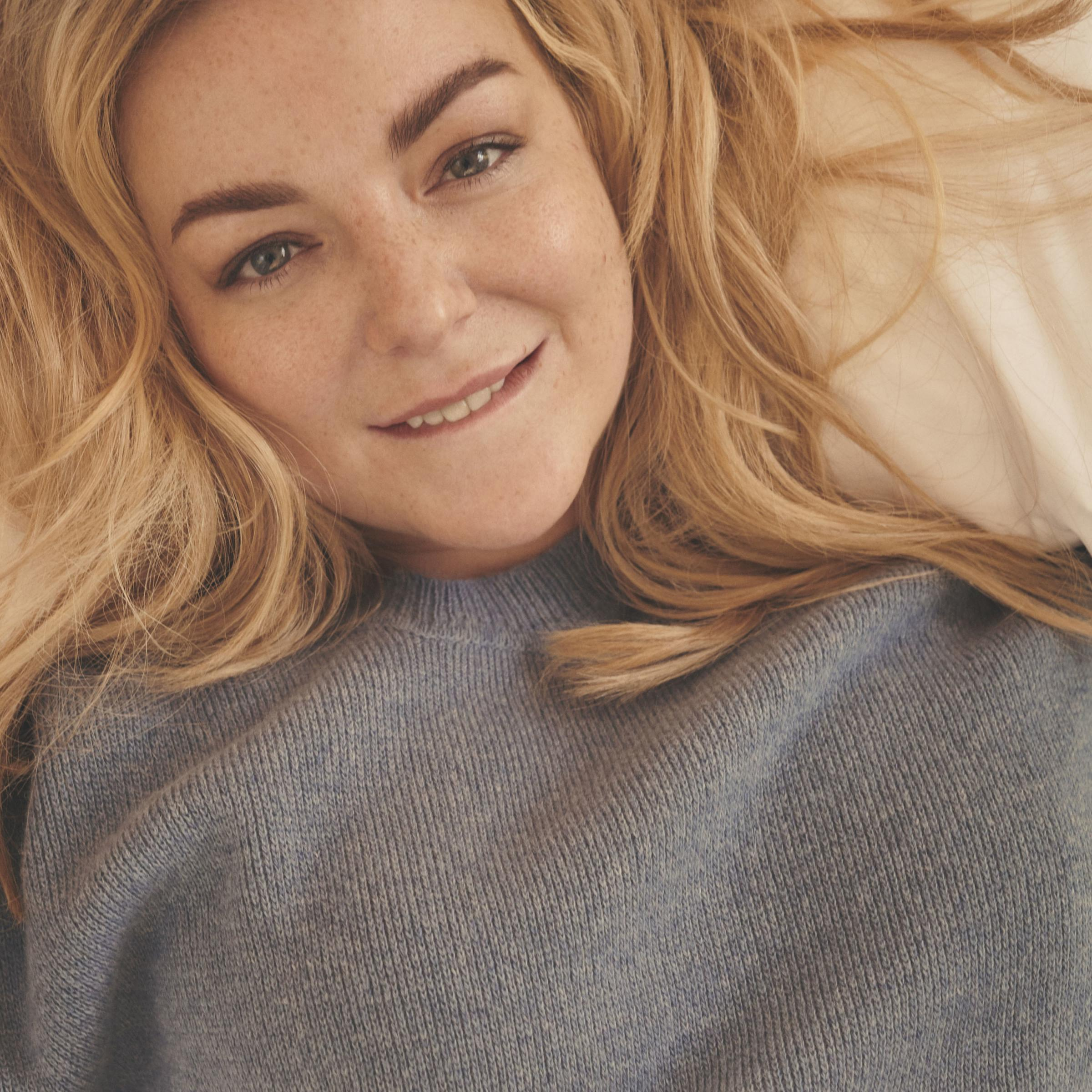 Sheridan Smith Returns To Her Iconic Portrayal Of Cilla Black For Musical Keighley News