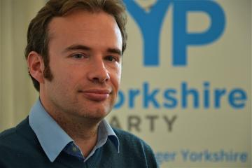 Listen to Yorkshire, says party