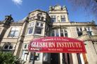Glusburn Institute
