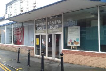 Photo exhibitions to open in Keighley