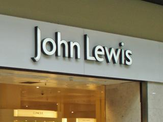 Keighley News: John Lewis staff get 15% bonus after profits boost
