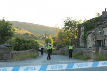 Body of man recovered from Ponden Reservoir