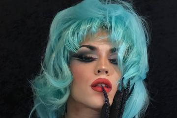 Drag show will launch Keighley Pride season of celebration