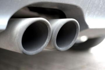 Thieves steal catalytic converters from six cars parked on Keighley forecourt