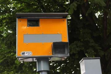 Motorist fined for speeding in Oakworth Road, Keighley