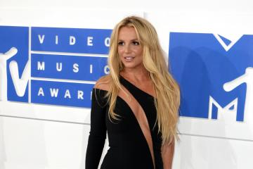 New Britney Spears documentary airs on Sky tonight - Everything you need to know