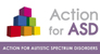 Action For Asd