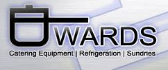 Wards Catering Equipment