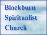 Blackburn Spiritualist Church