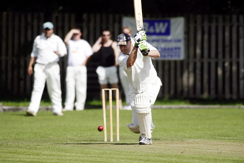 Craven League title contenders in crunch showdown