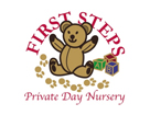 First Steps Private Day Nursery
