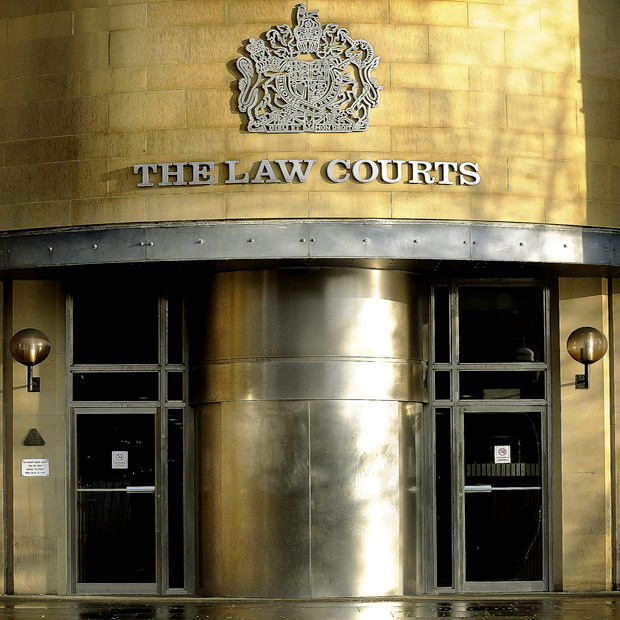 Keighley man ordered to pay back nea