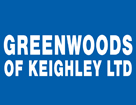 Greenwoods of Keighley