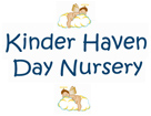 Kinder Haven Day Nursery