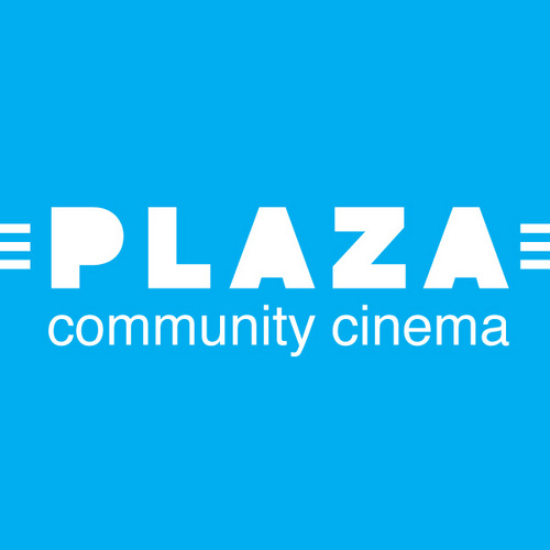 Plaza Cinema, Skipton