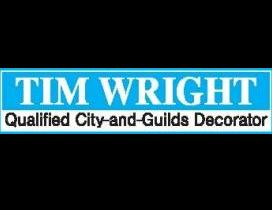 Tim Wright Decorator