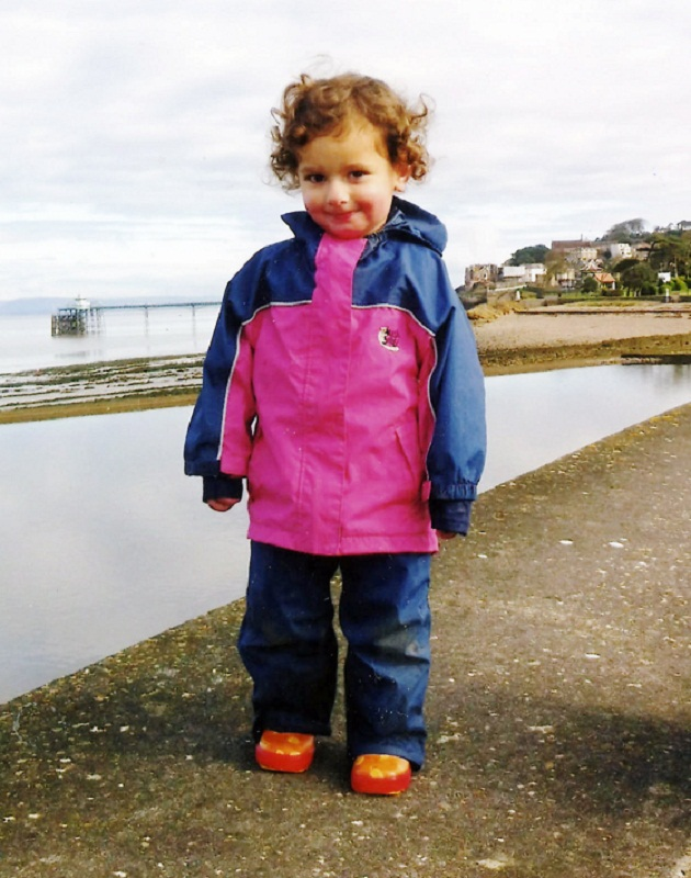 Mum tells of agony over mysterious death of little Ellie, 3