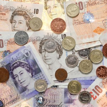 Plea to apply for new grants from Skipton Building Society