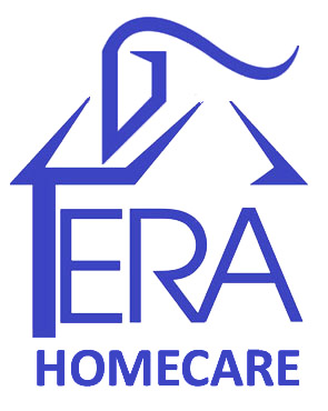 ERA Homecare