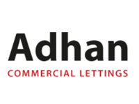 Adhan Commercial Lettings