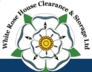 White Rose House Clearance and Storage