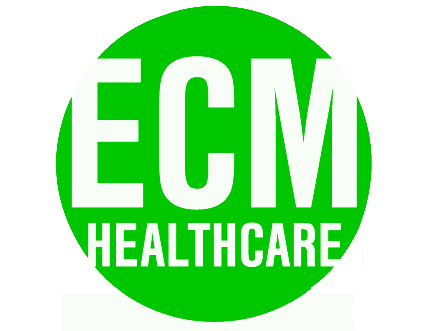 ECM Healthcare