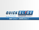 Quickslide Direct