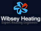MR MICHAEL MERIFIELD T/AS WIBSEY HEATING