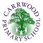 Keighley News: Carrwood Primary School