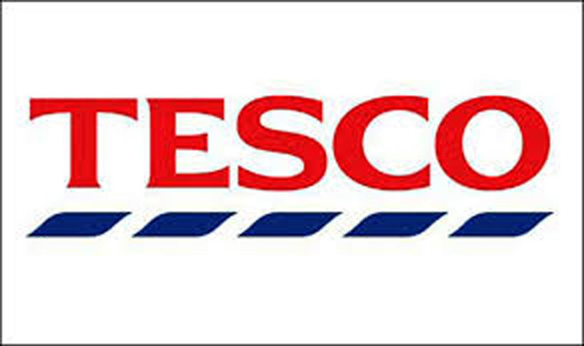 Tesco eyes up new site