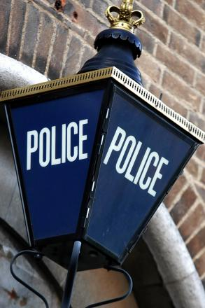 Police plea after string of burglaries in East Morton