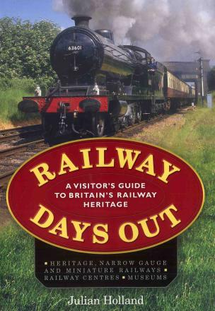 New book spotlights Keighley & Worth Valley Railway