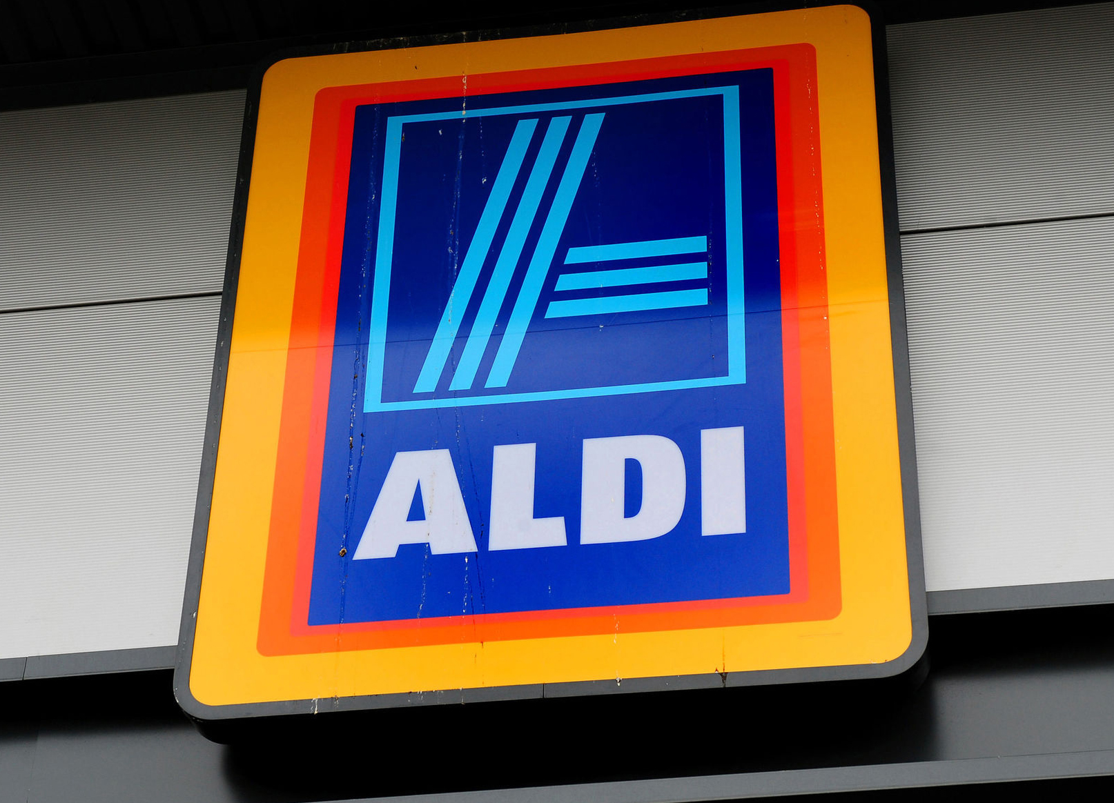 Aldi wins 'battle' with Tesco to build in Silsden