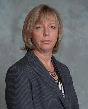 Senior Traffic Commissioner, Beverley Bell