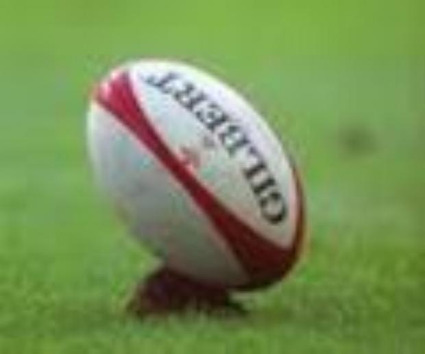 Keighley Cougars draw away to Widnes Vikings