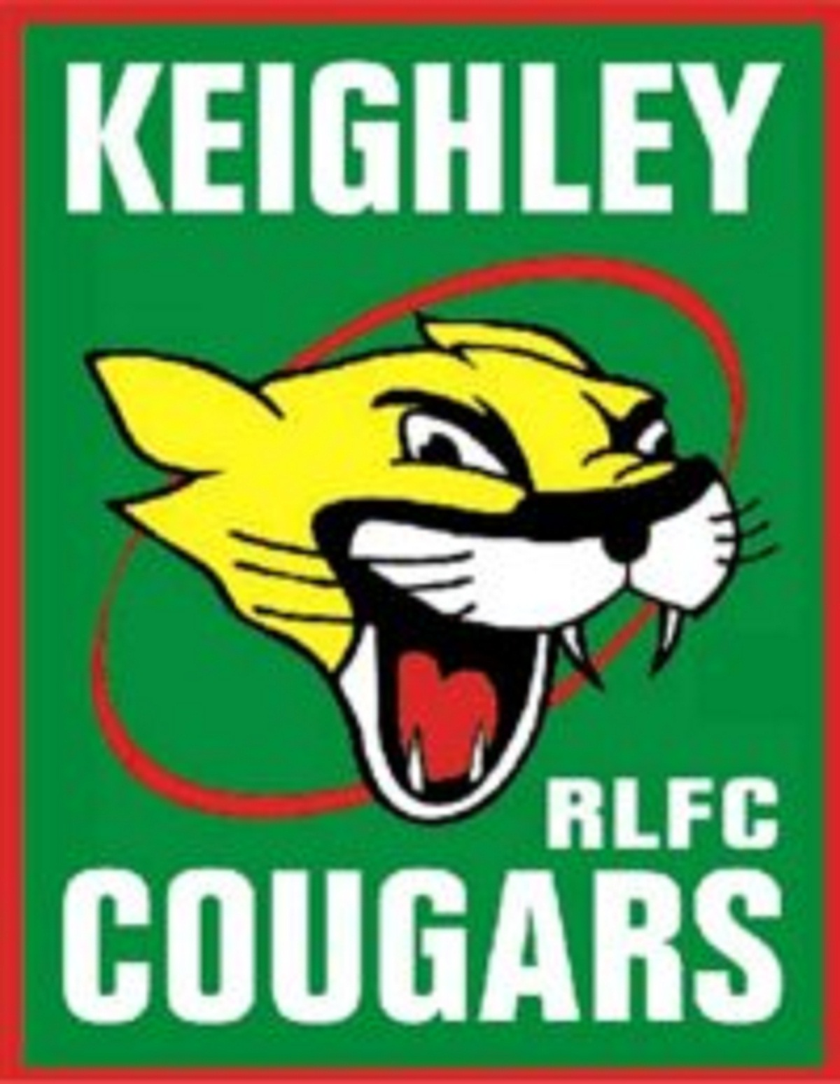 Keighley Cougars march into Challenge Cup quarter-finals