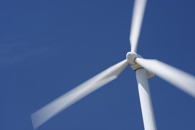 Denholme wind turbine plan rejected due to potential impact on green belt
