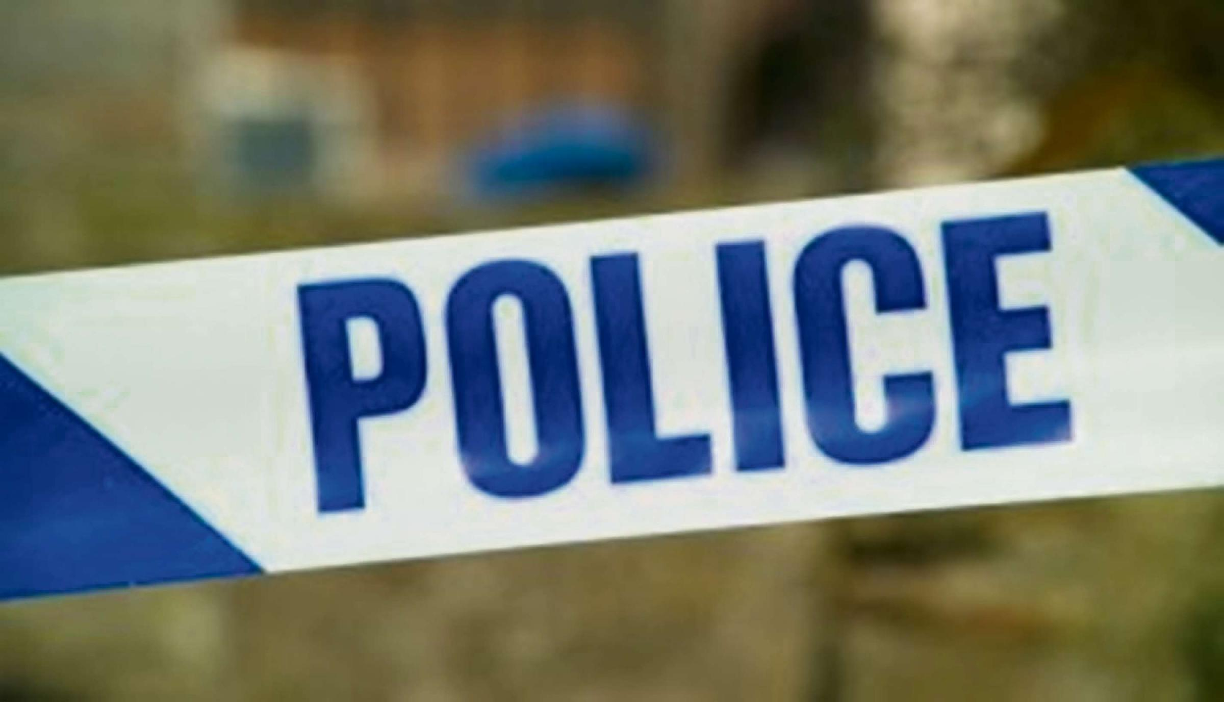 Police are appealing for information following a fatal road crash near Kildwick