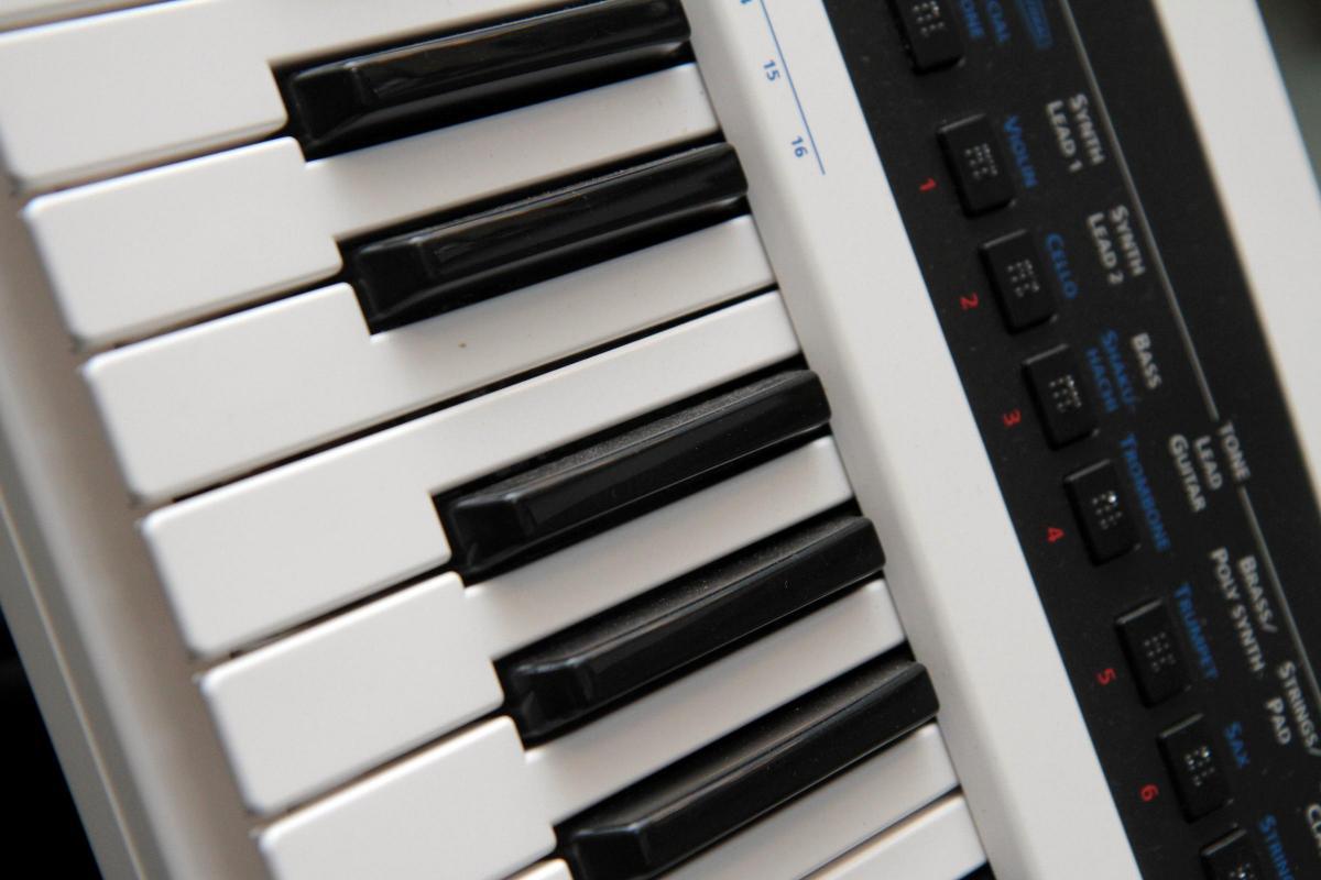 ilkley u0027s winter gardens hosts organist howard beaumont from