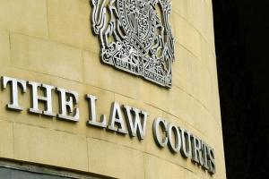 Keighley woman who made false sex-assault claims is spared jail