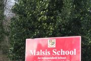 Malsis School housing plans have been thrown into doubt amid issues of legality