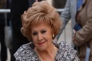 Barbara Knox to get Coronation Street 50th anniversary documentary