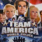 Keighley News: Team America screenings cancelled in wake of Sony hacking