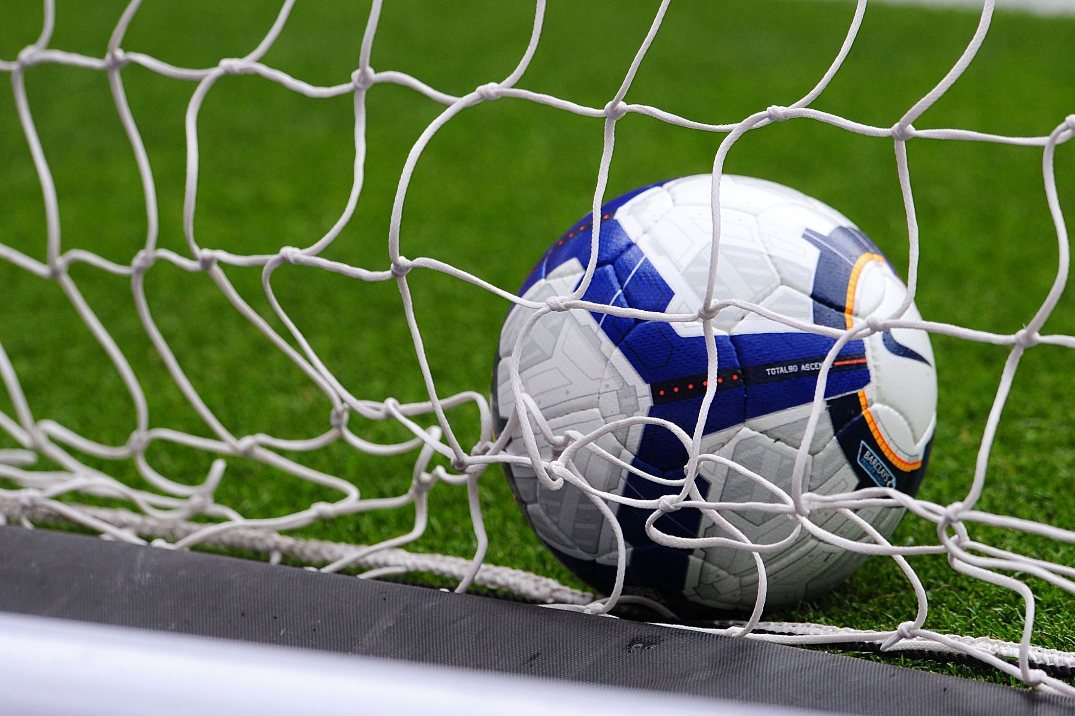 Oxenhope Reserves reach Trophy last eight