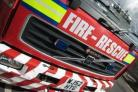 Fire crew called out to diesel spillage at Silsden