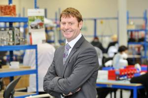 Free advice on offer at business 'pop-up' event in Steeton
