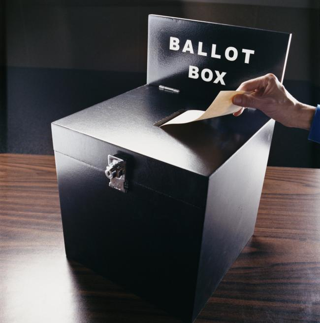 General Election candidates confirmed for Keighley & Ilkley, Shipley and Skipton & Ripon