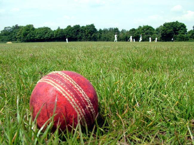 Oxenhope won a brilliant match at Sowerby St Peters by just one wicket
